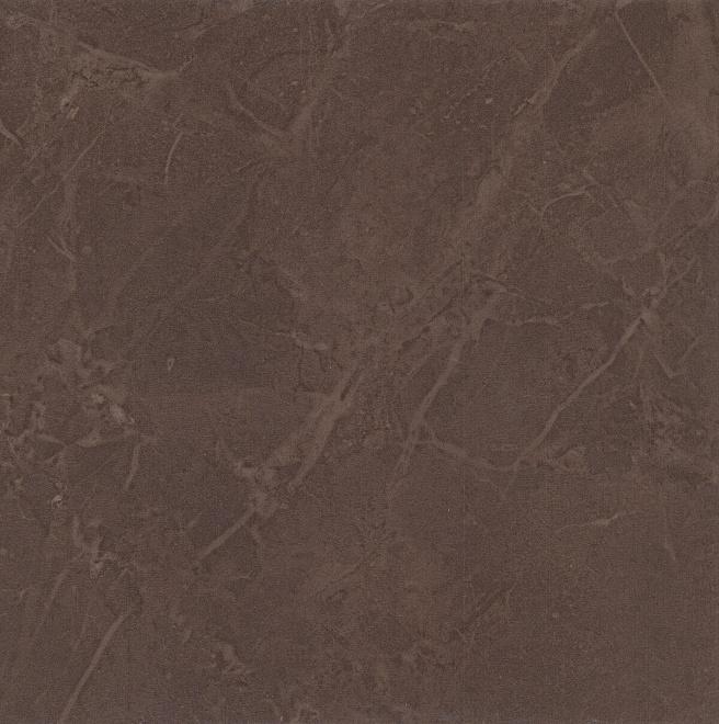 SG929700R Версаль коричневый обрезной