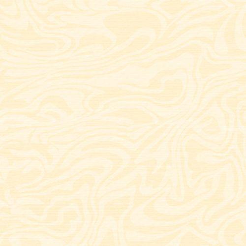 Батик желтый