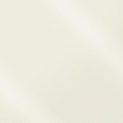 CF 101 белый полиров.