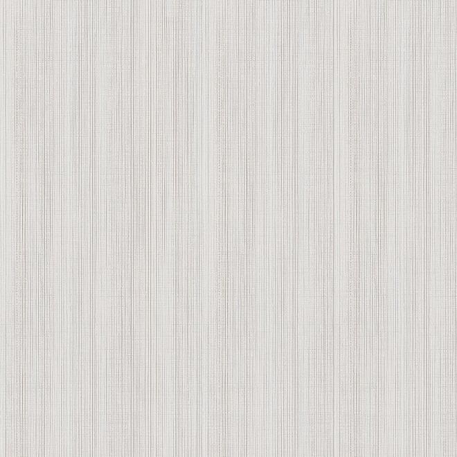 SG637800R Клери беж светлый обрезной