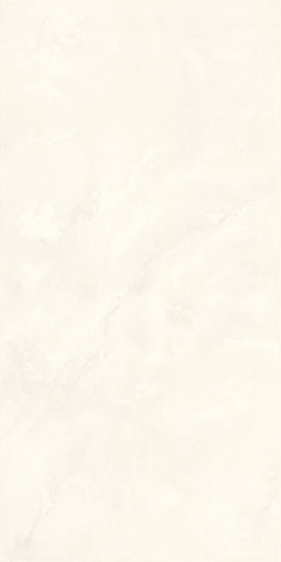 Грация белый