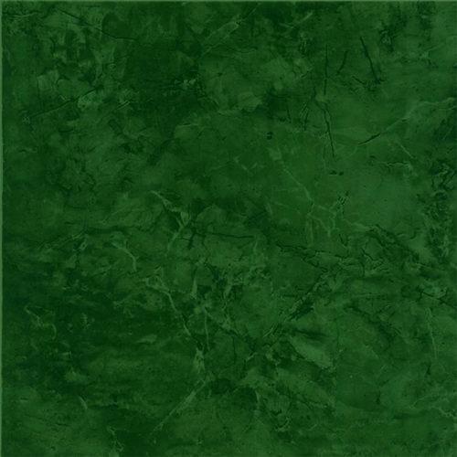Кастилия зел.
