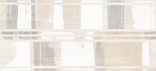 Atria вставка многоцветная (AN2G451DT)