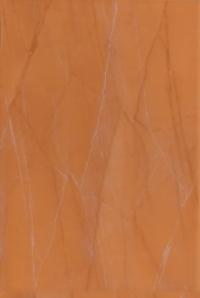 Елена оранжевый