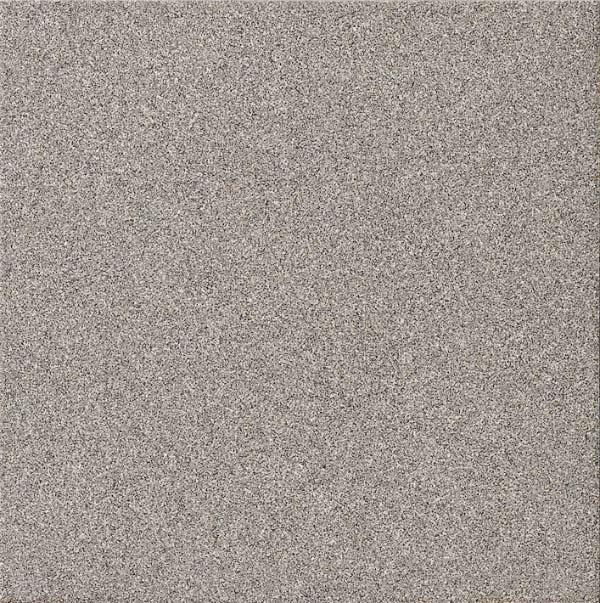 Темно-серый (Карбон)