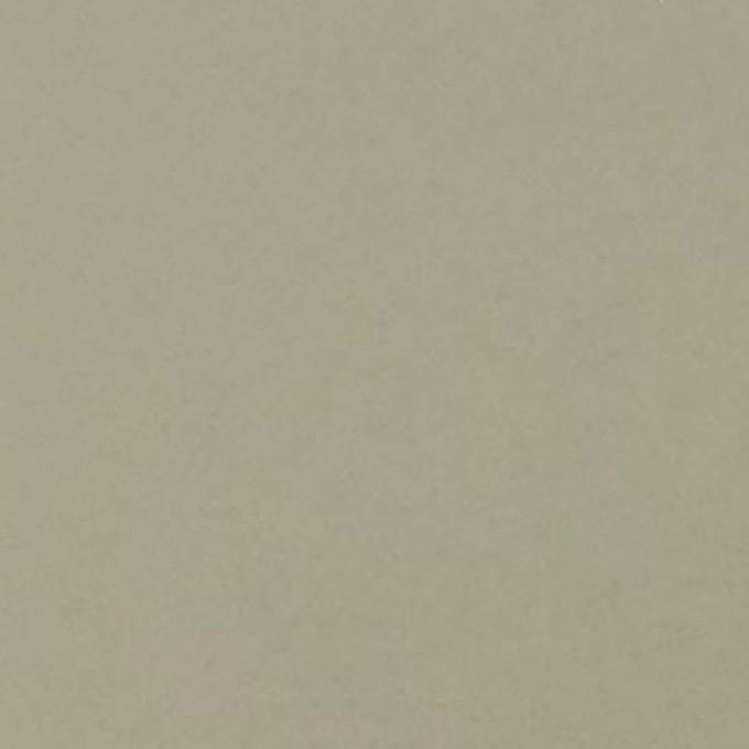 Керамогранит Quadro Decor моноколор бежевый 600х600