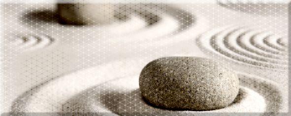 Концепт 7К тип 2 панно Камни