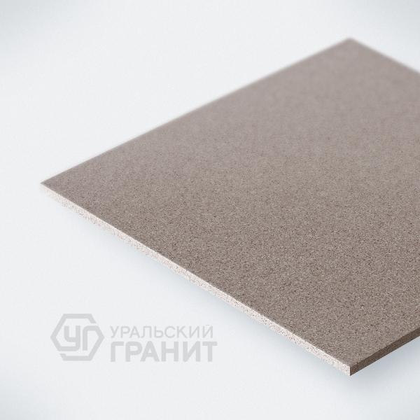 керамогранит U118M/У18 (светло-коричневый)