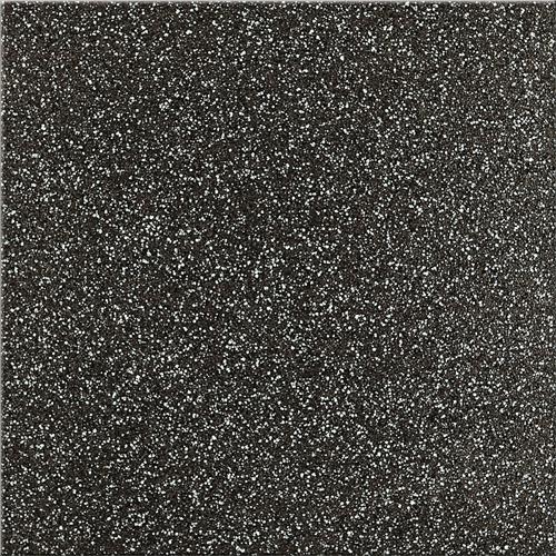 Milton темно-серый (C-ML4P402)