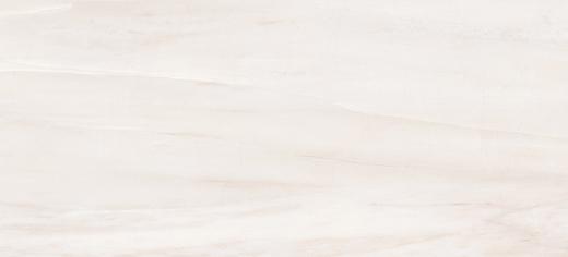 Atria облицовочная плитка бежевая (ANG011D)