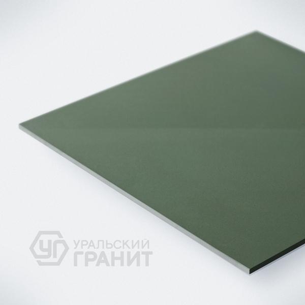 УФ029/UF029 (полированный)