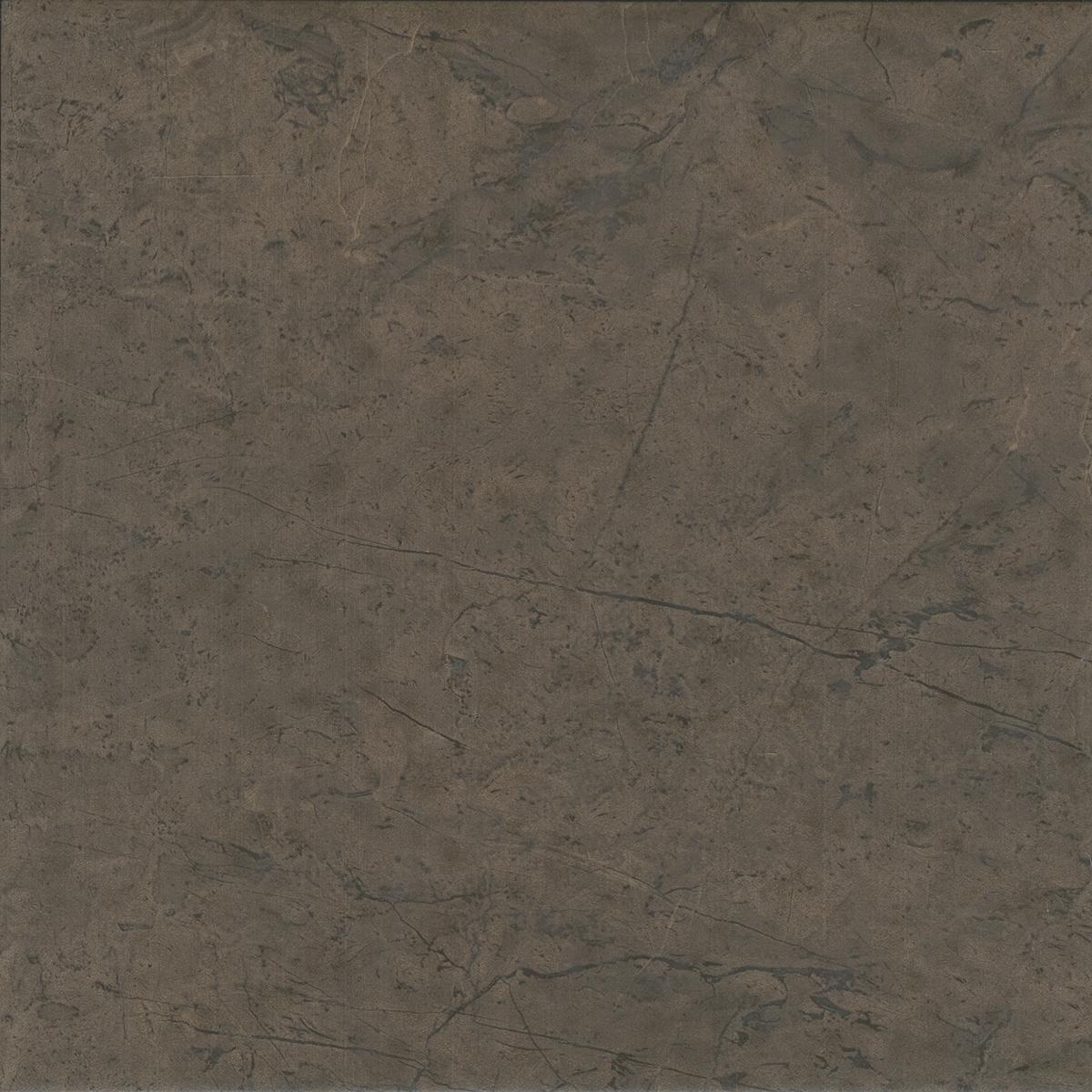SG954900N Эль-Реаль коричневый
