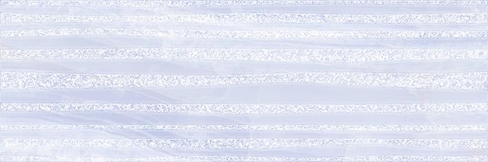 Diadema Fly Декор голубой 17-10-61-1185-0