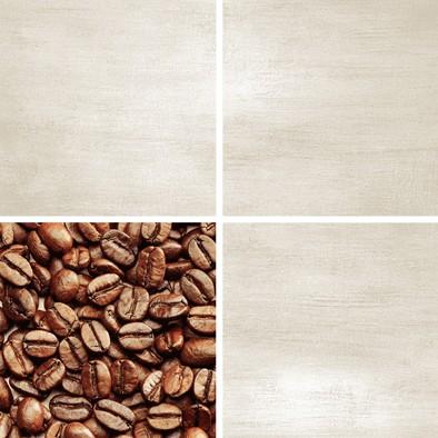 Декор Кофе 04-01-15-130-3