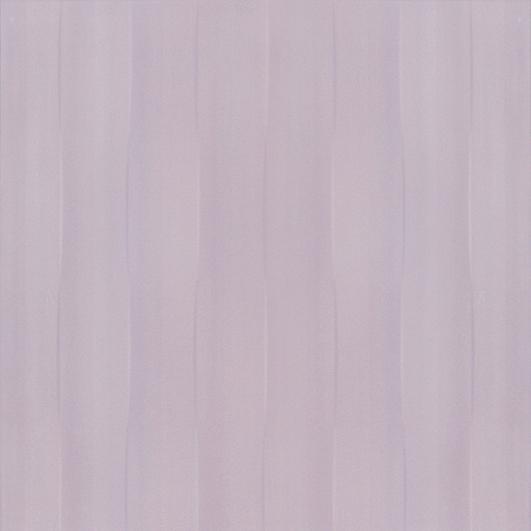 Aquarelle lilac Керамогранит 01