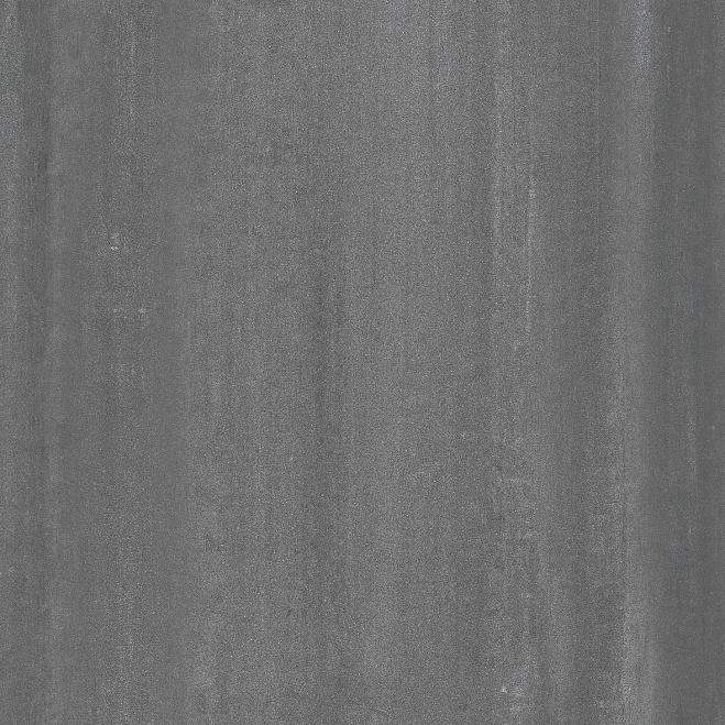 DD600900R  Про Дабл антрацит обрезной