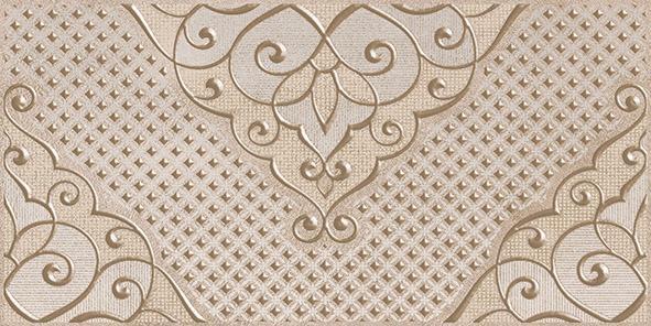 Versus Chic Декор коричневый 08-03-15-1335