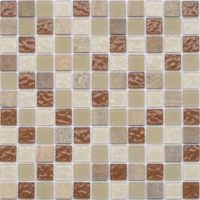Мозаика SG108