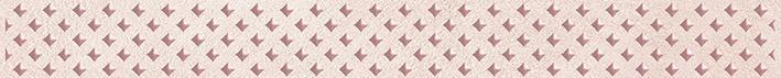 Versus Chic Бордюр розовый 46-03-41-1335