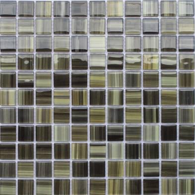 Мозаика P102