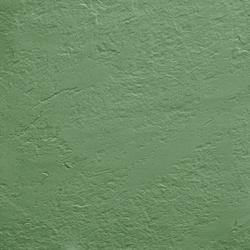 CF UF 007 Зеленый структурная