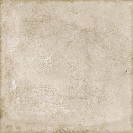 Цемент Стайл Керамогранит бежевый 6046-0358