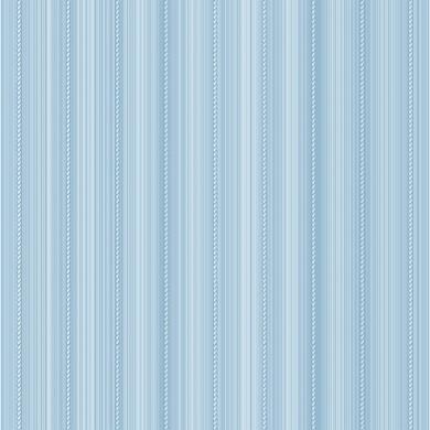 Mare напольная (MM4D042-63)