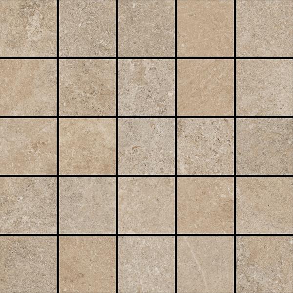 Мозаика Червиния Песок