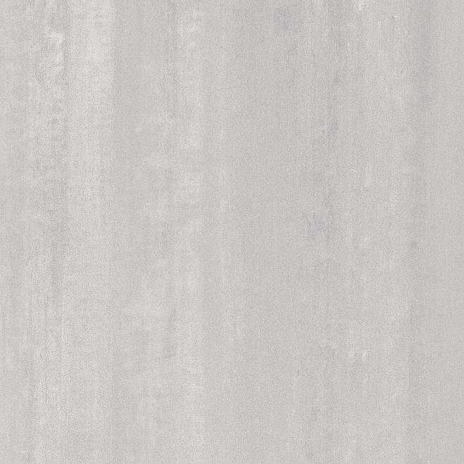 DD601200R  Про Дабл светлый обрезной