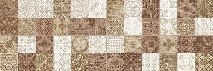 Aspen Плитка настенная мозаика 17-30-11-459