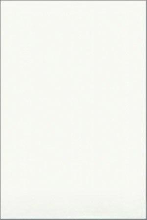 Плитка белая премиум