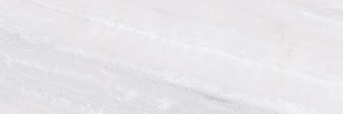 Diadema Плитка настенная белый 17-00-00-1185