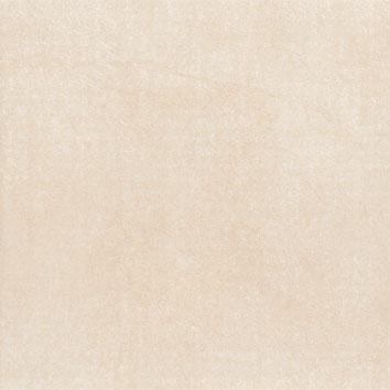 Code Plain beige