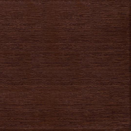 Лаура шоколад (LRF-CH) напольная