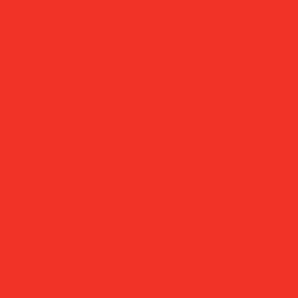 Гармония ярко-красный SG924800N