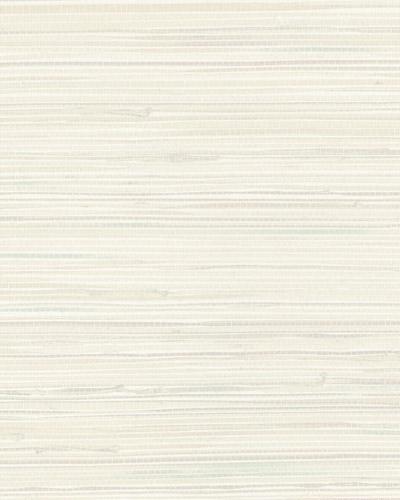 Salice (SCB011R)