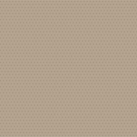 Концепт 4П коричневый