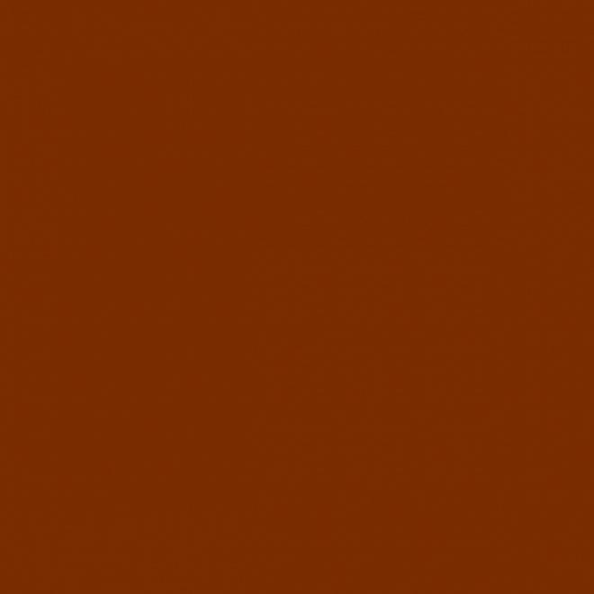 Калейдоскоп 5218 коричневый
