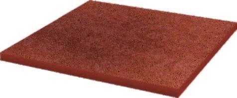 Taurus Brown Плитка базовая структурная