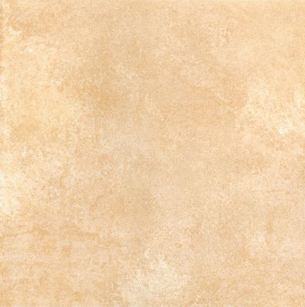3198N Ганг коричневый