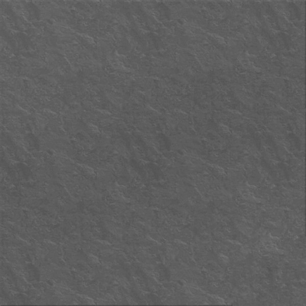 керамогранит UF004 рельеф
