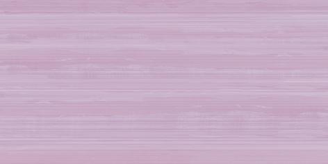 Этюд лиловый настенная
