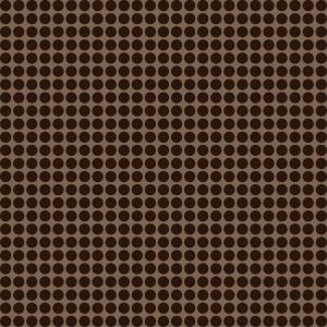плитка напольная кристи коричневая