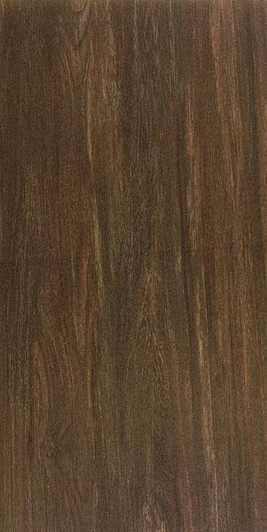 Шале коричневый обрезной SG203400R