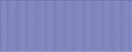 Плитка Gloss Viola