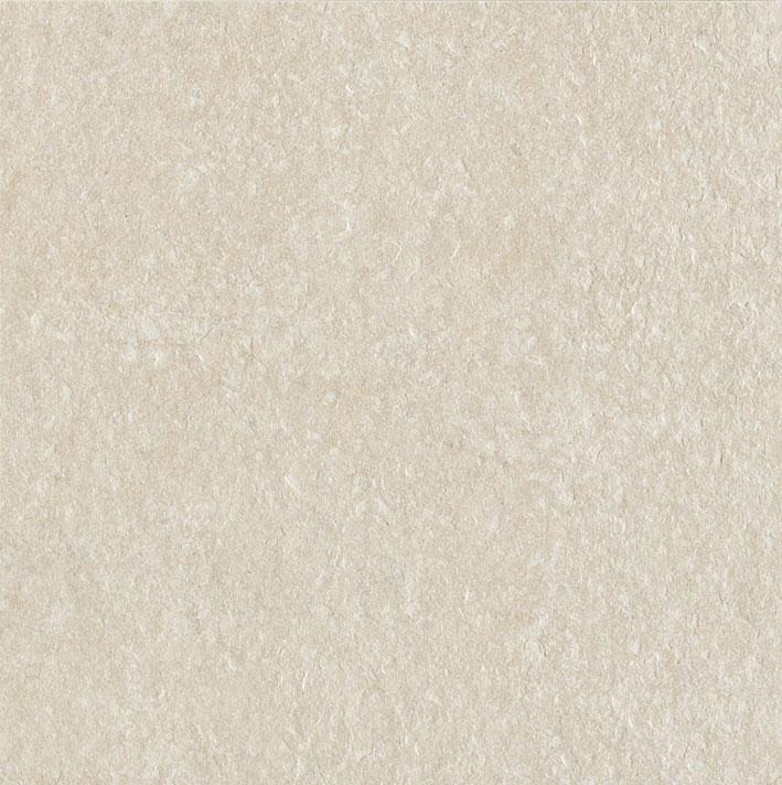 Landscape White / Уайт