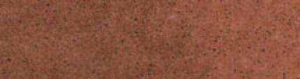 Taurus Brown Плитка фасадная структурная
