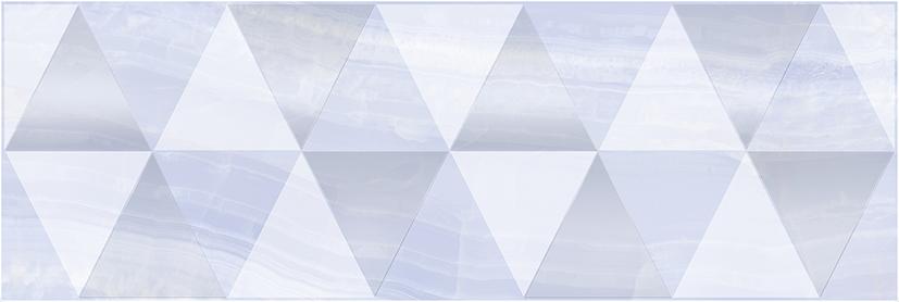 Diadema Perla Декор голубой 17-03-61-1186-0