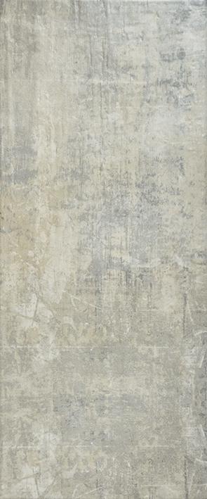 Foresta brown Плитка настенная 01
