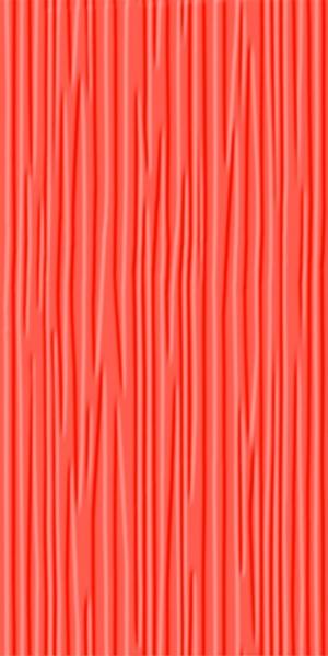 Кураж-2 красный